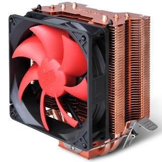 Bagian PC cooler