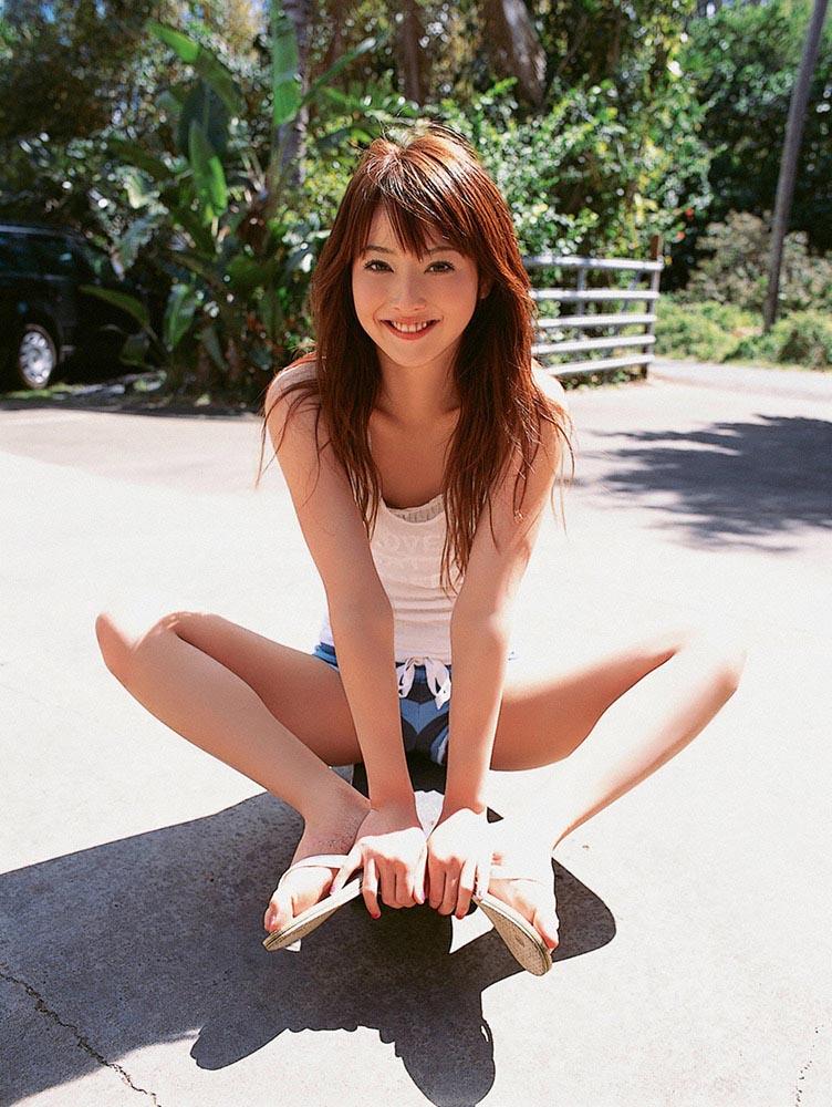 nozomi sasaki sexy naked pics 03