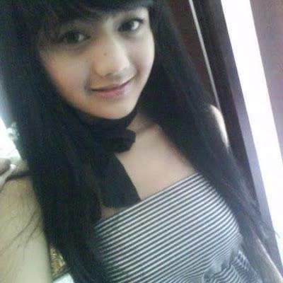 foto perawan cantik Indonesia