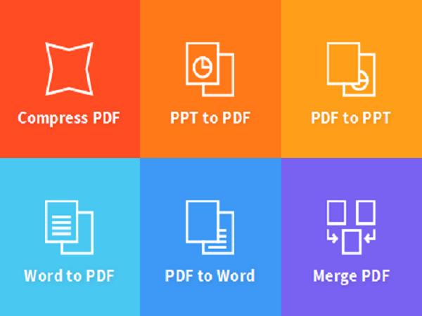 Cara-Online-Merubah-File-Microsoft-Word-Ke-PDF