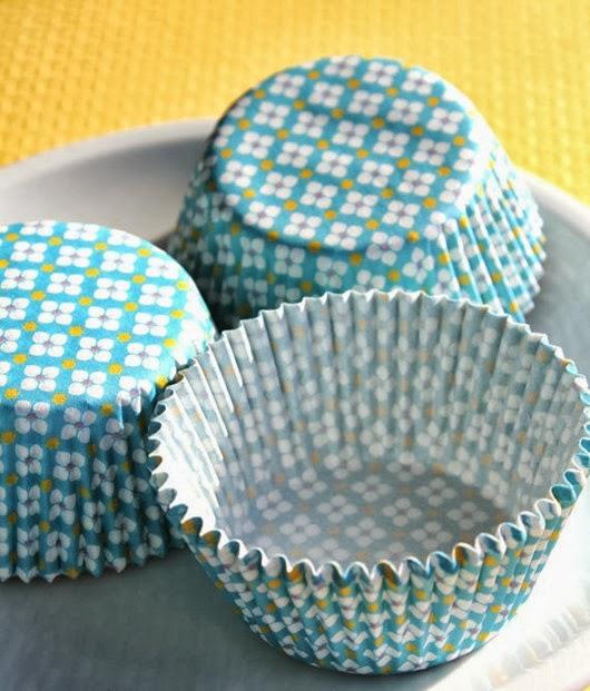 Unique Cupcake Wedding Ideas: Wedding Ideas Blog Lisawola: Creative Wedding Ideas