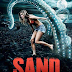 The Sand 2015 Full Movie Review