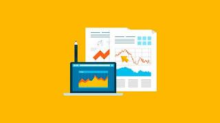 IBM COGNOS REPORT STUDIO AUTHORING PROFESSIONAL REPORTS