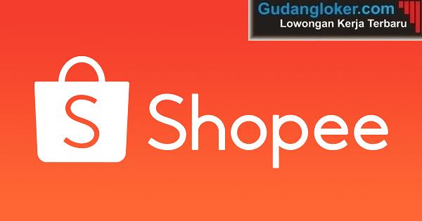 Lowongan Kerja Shopee Indonesia Terbaru 2020 - Customer Service