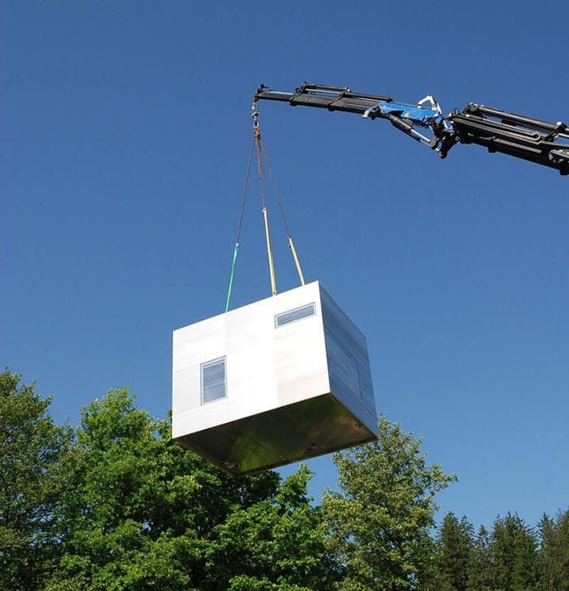 12-Moving-the-Cube-M-CH-Sustainable-Micro-Compact-Home-Architecture