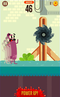 Download Run, sausage, run! -Download Run, sausage, run! v1.6.0-Download Run, sausage, run! v1.6.0 Mod Apk-Download Run, sausage, run! v1.6.0 terbaru-Download Run, sausage, run! v1.6.0 for android-Download Run, sausage, run! v1.6.0 Mod Apk (Unlimited Coins)