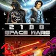 Space Wars 2188 Java Games | ZOPRAN MOBILE BLOG