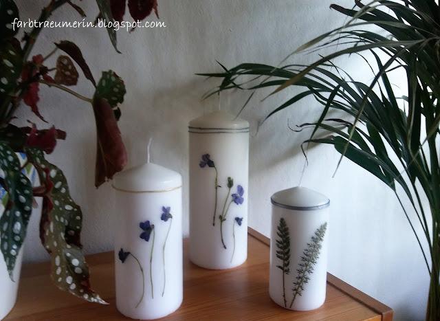 do-it-yourself-candle-flowers-diy-kerze-mit-blueten-und-blumen