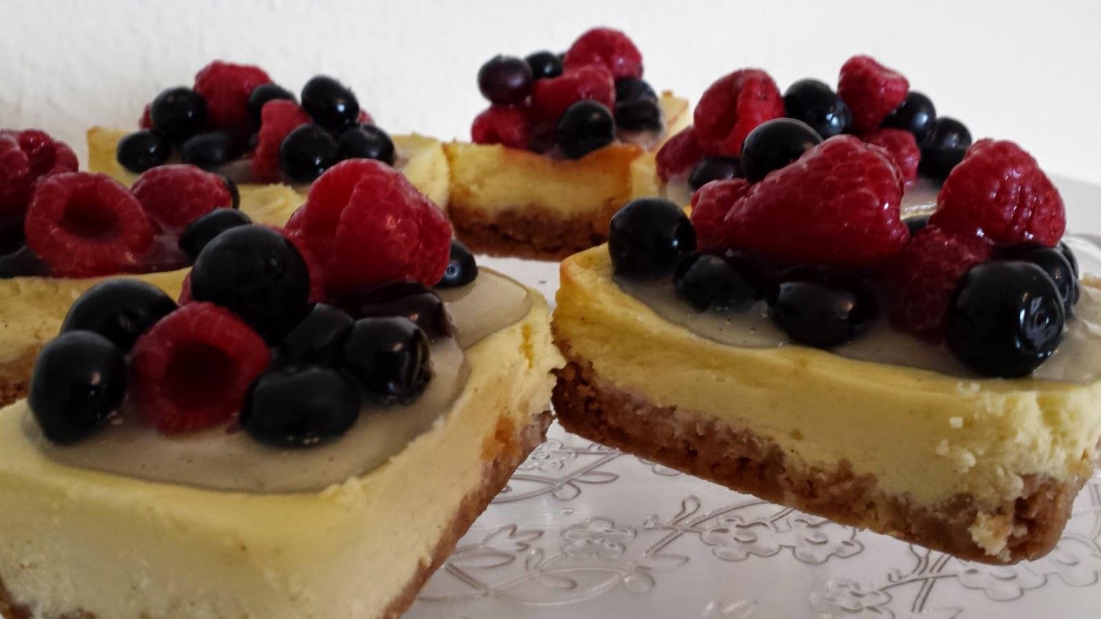 Filines Testblog, Rezepte, Backen, Kuchen