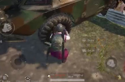 Top 10 Myths in PUBG MOBILE 2020. | Recent Infos