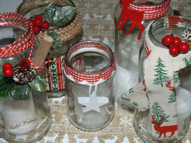 frascos-portavelas-navidad