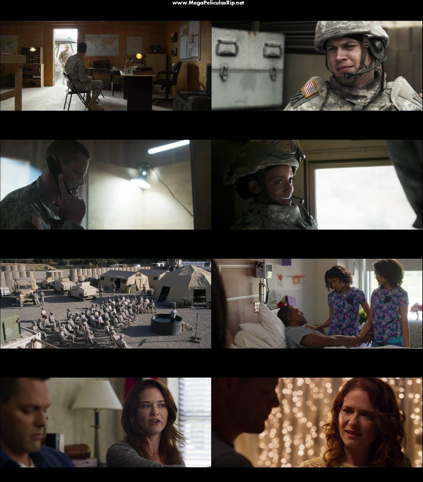 Indivisible 1080p Latino