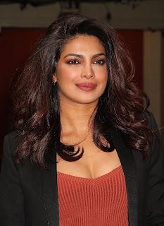 Priyanka (1).jpg