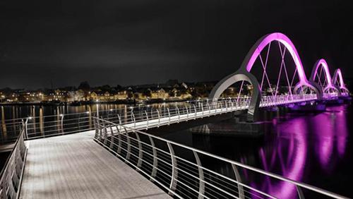 10 cây cầu có kiến trúc đẹp nhất trên thế giới-2