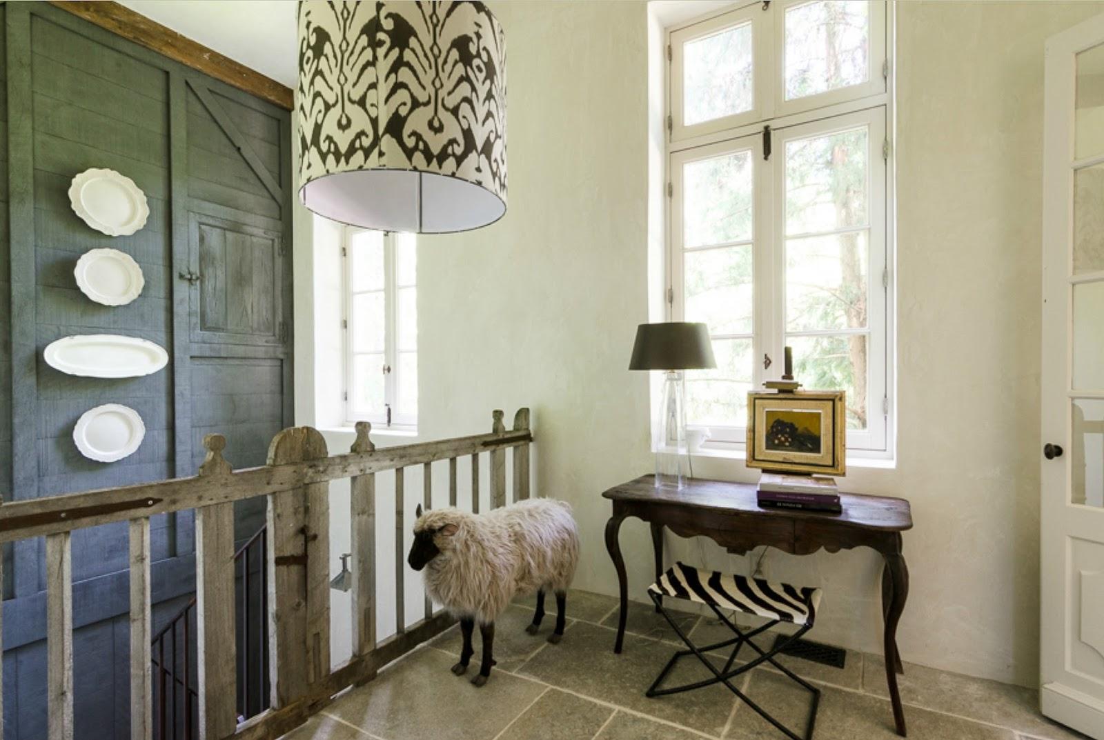 Ballard Designs Online Catalog Cote De Texas A Beautiful House In Atlanta  U2013again . Ballard Designs ...