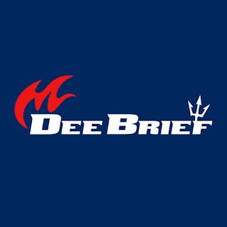 The DeeBrief