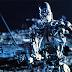"""Anuncian otra serie de """"Terminator"""""""