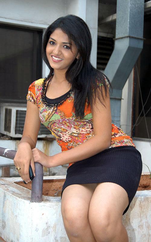 Indian Actress Sunaina Tamil Actress Very Very Sexy White -7190