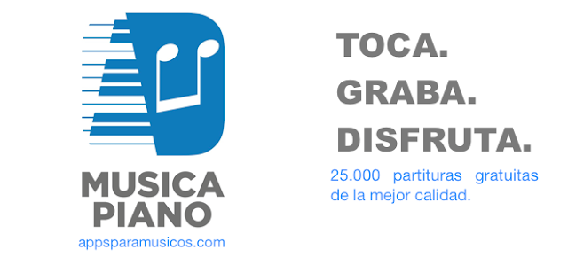 musica-piano-app