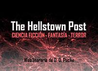 https://www.thehellstownpost.com/