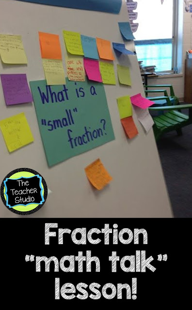 teaching fractions, fraction unit, fraction lessons, hands on fractions, fractions activities, fraction printables