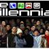- Millennials: La generación del siglo XXI Como ven el mundo (Dossier)