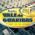 Rádio Vale do Guaribas lança nova programação a partir de segunda-feira (28)