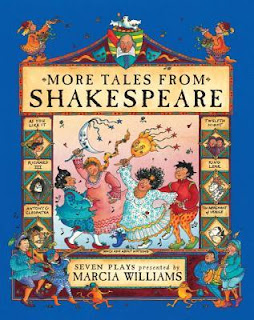 http://www.bookdepository.com/More-Tales-from-Shakespeare-Marci-Williams/9780763626938?ref=bd_recs_1