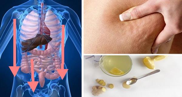 curele de detoxifiere asista regimurile de slabit