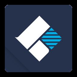 Wondershare Recoverit Ultimate v9.5.6.8 Full version