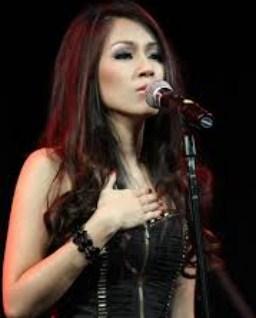 Koleksi Full Album Lagu Syaharani mp3 Terbaru dan Terlengkap