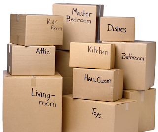 iba approved packers movers in indore