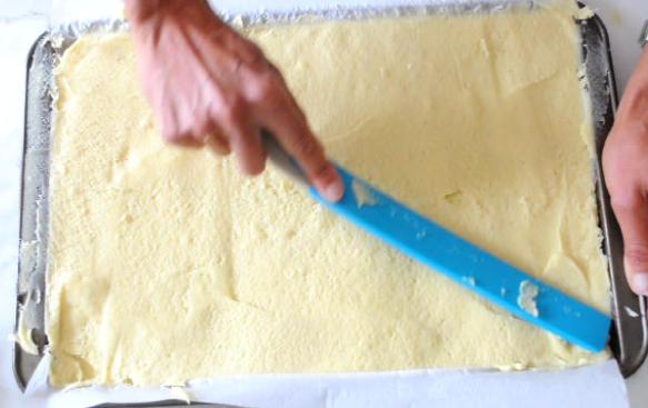 Cooking With Manuela Gnocchi Alla Romana With Artichoke