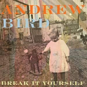 Break+It+Yourself.jpg