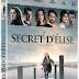 [CONCOURS] : Gagnez votre DVD de la série événement Le Secret d'Elise !