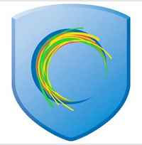 Download Hotspot Shield Free VPN Proxy App for Android