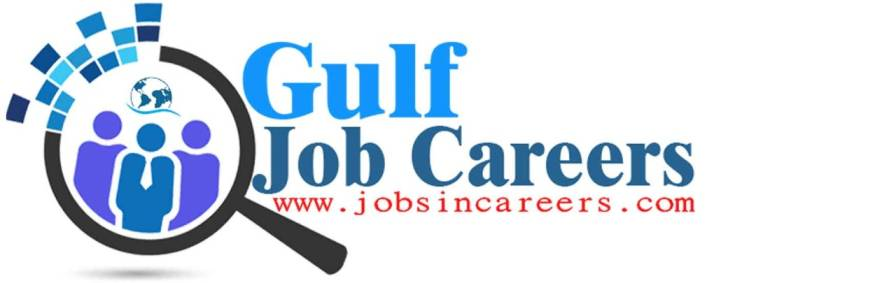 Jobs in Gulf - Job Vacancy in Gulf,gulf jobs