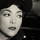 caro emerald videoclip nou melodie noua video