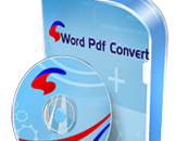 Free Power Word to Pdf Converter 2017 for Windows 10