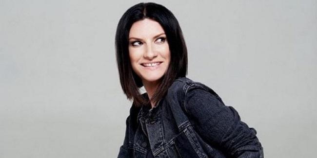 Letra de Nadie ha dicho - Laura Pausini - Canciones de amor