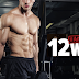 The Complete 12 Week Beginner's Training Program