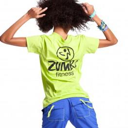 the zumba spot new zumba t shirts. Black Bedroom Furniture Sets. Home Design Ideas