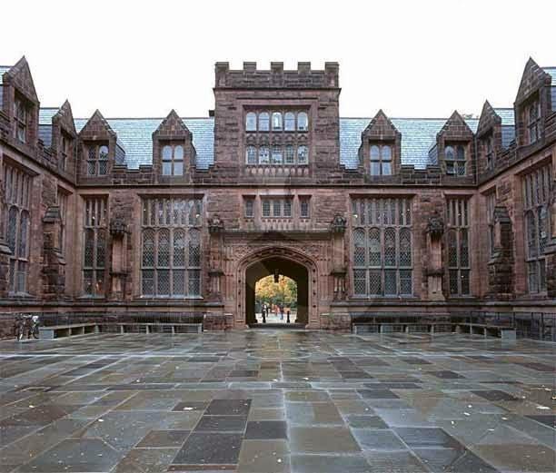 Princeton University, United States, Hindi, History, Itihas, Story, Information