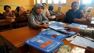 FSGI Bakal Adukan Kasus Siswi SMAN 4 Bandung yang Diberi Nilai Nol ke KPAI, Ini Alasannya