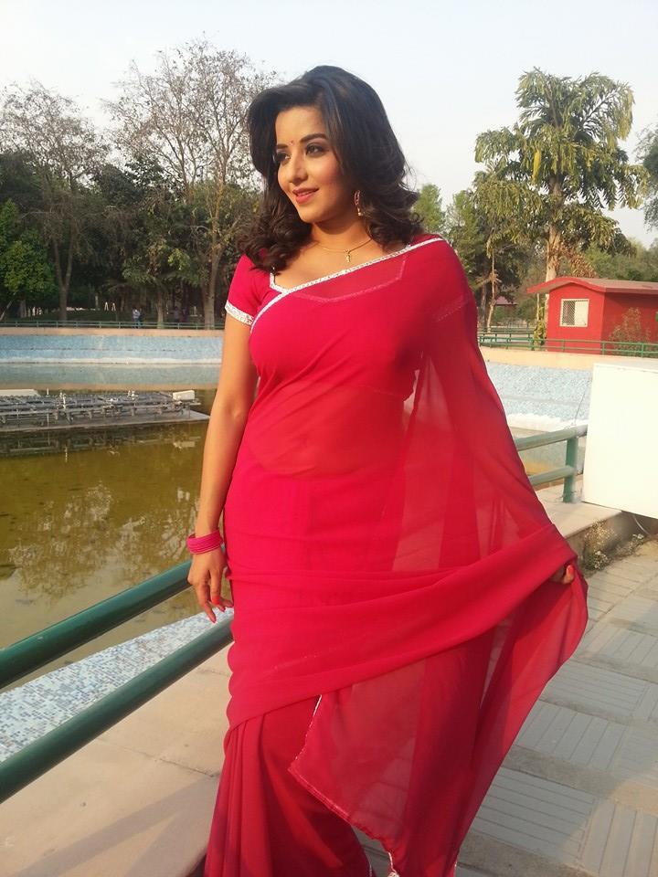 Telugu public exposing dance show - 5 4