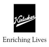 Kirloskar Freshers off campus Trainee Recruitment