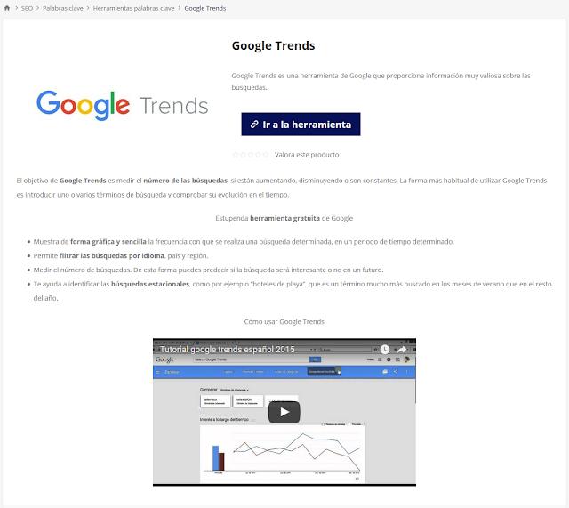 categoria-seo-herramienta-google-trends
