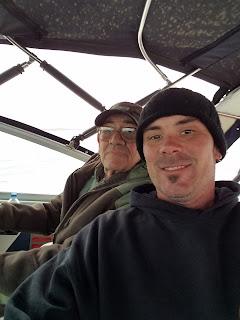 Big Bird Fishing Charters, Lake MI King Salmon, Coho Salmon, Brown Trout, Steelhead