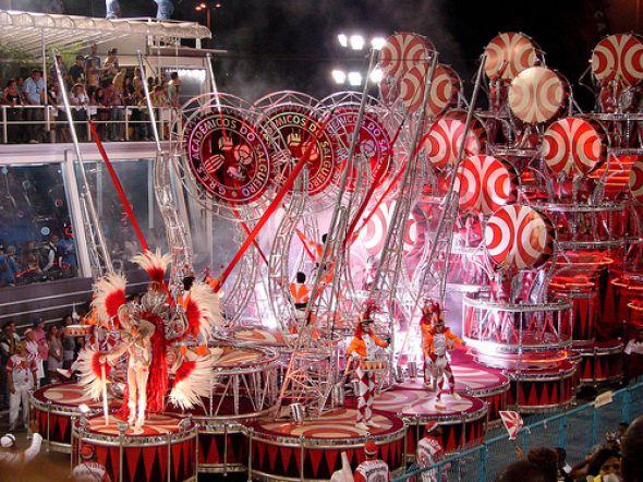 samba enredo salgueiro 2009