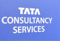 TCS Freshers Walkin Drive - On 5th to 8th Apr 2016